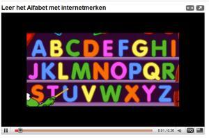 Alfabet Leerzaam